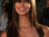 roselyn-sanchez-the-ugly-truth-premiere-in-hollywood-03