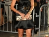 roselyn-sanchez-the-ugly-truth-premiere-in-hollywood-05