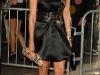 roselyn-sanchez-the-ugly-truth-premiere-in-hollywood-07