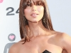 roselyn-sanchez-the-ugly-truth-premiere-in-hollywood-10