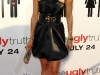 roselyn-sanchez-the-ugly-truth-premiere-in-hollywood-16