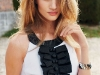 rosie-huntington-whiteley-next-photoshoot-02