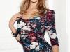 rosie-huntington-whiteley-next-photoshoot-06