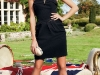 rosie-huntington-whiteley-next-photoshoot-07