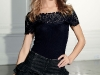 rosie-huntington-whiteley-next-photoshoot-11