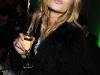 rosie-huntington-whiteley-the-nutcracker-vip-reception-in-london-02
