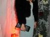 rosie-huntington-whiteley-the-nutcracker-vip-reception-in-london-04