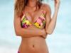 rosie-huntington-whiteley-victorias-secret-bikini-photoshoot-mq-02