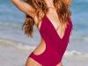 rosie-huntington-whiteley-victorias-secret-bikini-photoshoot-mq-04