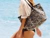 rosie-huntington-whiteley-victorias-secret-bikini-photoshoot-mq-06