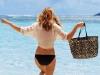rosie-huntington-whiteley-victorias-secret-bikini-photoshoot-mq-08