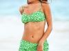 rosie-huntington-whiteley-victorias-secret-bikini-photoshoot-mq-10