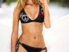 rosie-huntington-whiteley-victorias-secret-bikini-photoshoot-mq-11