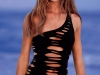 rosie-huntington-whiteley-victorias-secret-bikini-photoshoot-mq-12