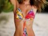 rosie-huntington-whiteley-victorias-secret-bikini-photoshoot-mq-14