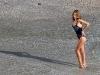rosie-huntington-whiteley-victorias-secret-bikini-photoshoot-02