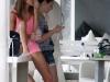 rosie-huntington-whiteley-victorias-secret-bikini-photoshoot-03