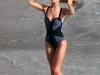 rosie-huntington-whiteley-victorias-secret-bikini-photoshoot-04
