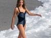 rosie-huntington-whiteley-victorias-secret-bikini-photoshoot-06