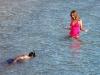 rosie-huntington-whiteley-victorias-secret-bikini-photoshoot-07