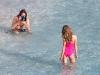 rosie-huntington-whiteley-victorias-secret-bikini-photoshoot-08