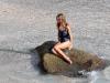 rosie-huntington-whiteley-victorias-secret-bikini-photoshoot-11