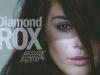 roxanne-mckee-maxim-magazine-december-2008-05