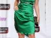 roxanne-pallet-tv-now-awards-in-dublin-01