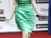 roxanne-pallet-tv-now-awards-in-dublin-04