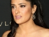 salma-hayek-2008-national-board-of-review-awards-gala-in-new-york-city-01