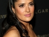 salma-hayek-2008-national-board-of-review-awards-gala-in-new-york-city-02