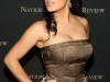 salma-hayek-2008-national-board-of-review-awards-gala-in-new-york-city-07