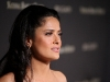 salma-hayek-2008-national-board-of-review-awards-gala-in-new-york-city-09