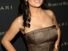 salma-hayek-2008-national-board-of-review-awards-gala-in-new-york-city-10