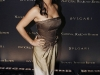 salma-hayek-2008-national-board-of-review-awards-gala-in-new-york-city-11