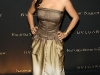 salma-hayek-2008-national-board-of-review-awards-gala-in-new-york-city-12