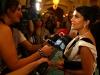 salma-hayek-2nd-annual-amfar-cinema-against-aids-dubai-gala-03