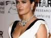 salma-hayek-2nd-annual-amfar-cinema-against-aids-dubai-gala-06