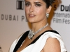salma-hayek-2nd-annual-amfar-cinema-against-aids-dubai-gala-09