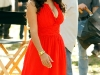 salma-hayek-cleavage-candids-on-the-set-of-30-rock-in-new-york-city-03