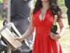 salma-hayek-cleavage-candids-on-the-set-of-30-rock-in-new-york-city-04