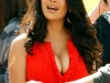 salma-hayek-cleavage-candids-on-the-set-of-30-rock-in-new-york-city-08