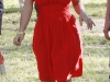 salma-hayek-cleavage-candids-on-the-set-of-30-rock-in-new-york-city-09