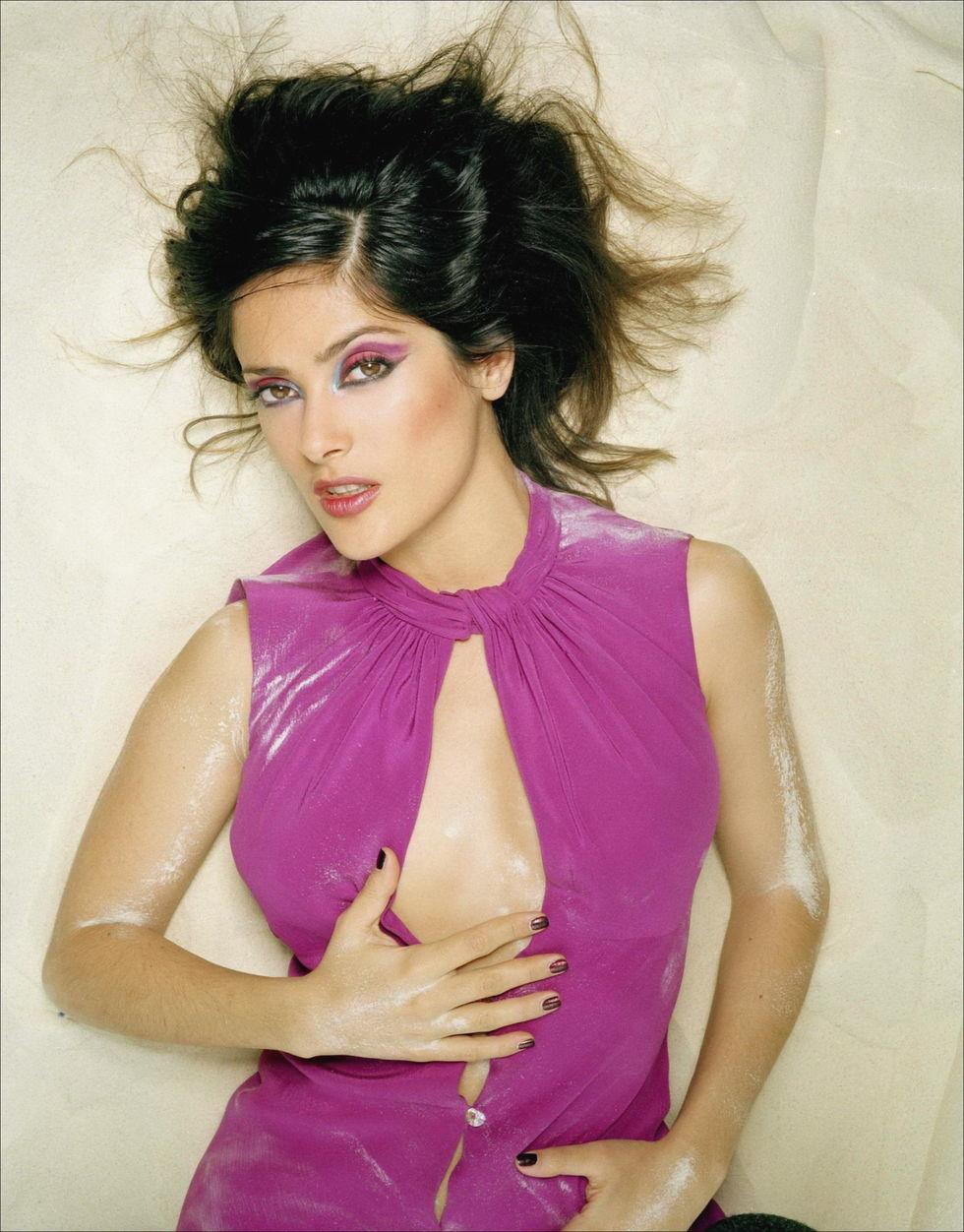 salma-hayek-flaunt-magazine-photoshoot-01