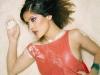 salma-hayek-flaunt-magazine-photoshoot-03