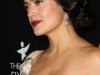 salma-hayek-hollywood-domino-game-launch-in-new-york-01