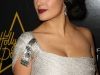 salma-hayek-hollywood-domino-game-launch-in-new-york-03