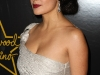 salma-hayek-hollywood-domino-game-launch-in-new-york-05