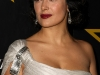salma-hayek-hollywood-domino-game-launch-in-new-york-08