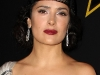 salma-hayek-hollywood-domino-game-launch-in-new-york-11